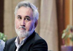 گزارش یک خبرنگار از آخرین جلسه دادگاه محمدرضا خاتمی