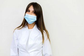 ۵ اشتباه رایج در ضدعفونی کردن ماسک صورت