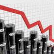 دومین هشدار بینالمللی برای دولتهای نفتی
