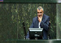 محمود حجتی شهردار تهران می شود؟ پایتخت منتظر تصمیم شورا است