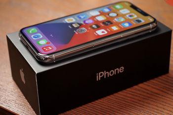 اپل برای تعویض رایگان نمایشگر آیفون 11 فراخوان داد