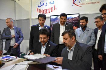 تجهیز استان خوزستان به خودروی مدیریت بحران