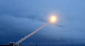 موشک دارای برد نامحدود روسیه