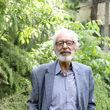 یادگاریهای جمشید مشایخی در موزه سینما+ عکس