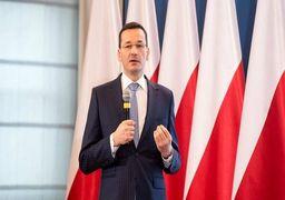 لهستان برای مقابله با روسیه خواستار تقویت ناتو در شرق اروپا شد