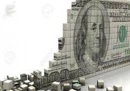 رشد فزاینده کسری بودجه آمریکا در سال انتخابات