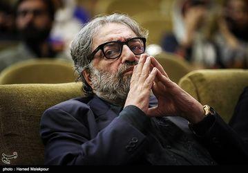 اولین سالگرد درگذشت عباس کیارستمی