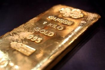 تداوم رشد قیمت طلا در بازارها