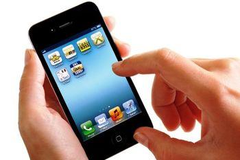 قیمت روز گوشی موبایل در ۱۰ مهر