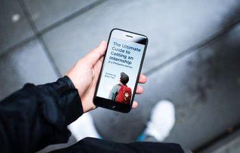 افزایش شکایت از تماسهای تبلیغاتی