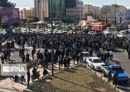 واکنش دولتهای خارجی به ناآرامیها در ایران| حمایت آلمان از اعتراضات، هشدار روسیه و ابراز امیدواری ترکیه/ موجسواری عربستان و آمریکا