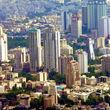 نصف برجهای تهران در دوره  قالیباف مجوز گرفتند!/هنوز هزینههای بزرگراه صدر اعلام نشده است!