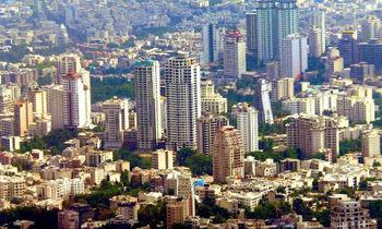 حداقل بودجه خرید مسکن در نقاط مختلف تهران + جدول