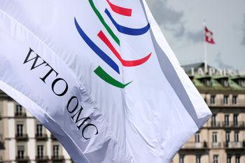 برافراشتن پرچم قرمز برای تجارت کالایی جهان در دوران کرونا توسط WTO