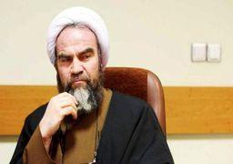 از تحریف صحبت روحانی تا سکوت برابر احمدی نژاد