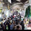 اقتصادایران ایران دو هفته پس از آغاز تحریمهای ترامپ