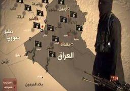 یک مقام عراقی : تا پایان داعش در عراق ساعاتی بیشتر نمانده است