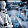 هوش مصنوعی به لوازم خانگی الجی اضافه میشود
