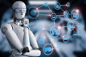 پیش بینی کمبود کالای اساسی با هوش مصنوعی