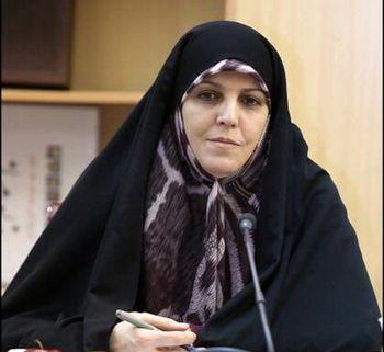 دستیار سابق روحانی به اصلاح طلبان پیوست