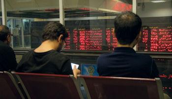 عوامل موثر ادامه روند صعودی معاملات بازار سرمایه کدامند؟/ معامله گران همچنان در بازار سهام بمانند