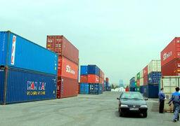 واردات در کمین صادرات