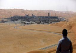 آیندهای تاریک در انتظار اقتصاد عربستان