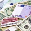 امروز بانک ها دلار را چند می خرند؟