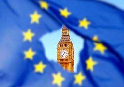 برگزیت با موافقت اتحادیه اروپا سه ماهه دیگر تمدید شد
