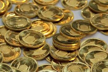 آخرین مهلت ارائه اظهارنامه مالیاتی خریداران سکه از بانک مرکزی