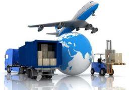 صادرات بیش از یک میلیارد دلار کالا از گمرکات آذربایجان شرقی