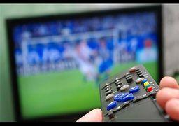 فیلم لحظه فوت بازیکن ۲۵ ساله کروات هنگام بازی را ببینید