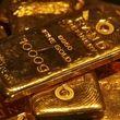 کشف طلای قاچاق در مرز