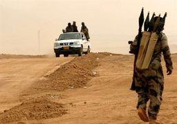 روزهای سخت اروپا با موج بازگشت سربازان داعش در راه است