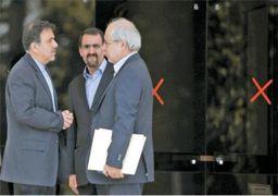 پشت پرده موسسات مالی غیرمجاز/ میزان نقش مسعود نیلی در تصمیمات اقتصادی دولت