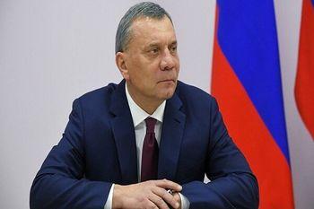 در نشست مهم معاون نخست وزیر روسیه با همتای سوریاش چه گذشت؟