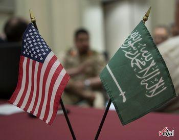 تحریم گسترده عربستان از سوی شرکتهای آمریکایی در کنفرانس سرمایهگذاری