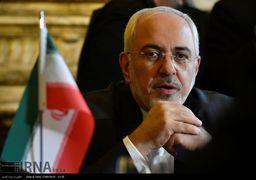 بسته اروپاییها دو روز پیش ارائه شد/ روحانی آن را کافی ندانست/ در تهران به پیشنهادهای جدید پاسخ میدهیم