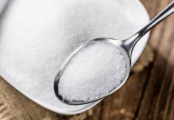 آخرین قیمت شکر / ارزیابی قیمت ماکارونی