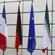 ناکامی سه کشور اروپایی برای توافق با چین و روسیه درباره تمدید تحریم تسلیحاتی ایران