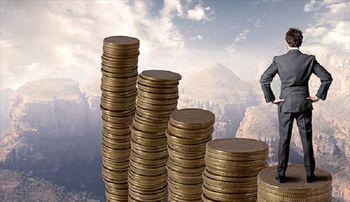 رونمایی از یک آقازاده با سرمایه ۳۰۰۰ میلیاردی