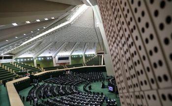پیشنهاد نمایندگان تهران برای تعطیلی ۲ هفتهای پایتخت