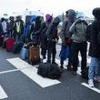 چند درصد از پناهندگان جهان ایرانی هستند؟