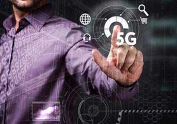 نخستین عمل جراحی مغز با اینترنت 5G
