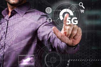 دلیل نگرانی مردم از شبکه 5G