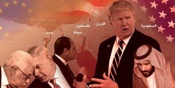دیدار نتانیاهو و بنسلمان در قاهره؟