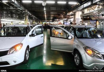 جزئیات جلسه خودروسازها با مجلس و دولت/ مسدود شدن 7 هزار میلیارد تومان از دارایی خودروسازان بابت خودروهای ناقص