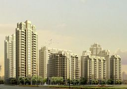 قیمت آپارتمان در منطقه خانی آباد نو + جدول