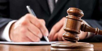 جزئیات دادگاه پرونده جنجالی فساد پتروشیمی /متهمین برای اینکه ارز را به خزانه واریز نکنند معادل ریالی پرداخته کردهاند