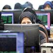 وزارت اقتصاد بررسی کرد؛جایگاه زنان ایرانی در مشارکت اقتصادی+جدول